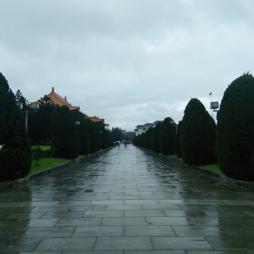 CKS Memorial Park